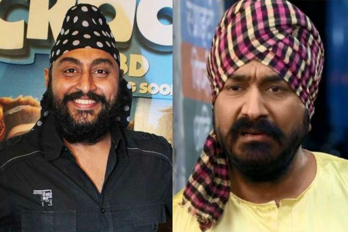 Taarak Mehta Ka Ooltah Chashmah News: Gurucharan Singh Aka Roshan Singh Sodhi to be Replaced by Dil Toh Pagal Hai Actor Balvinder Singh Suri?