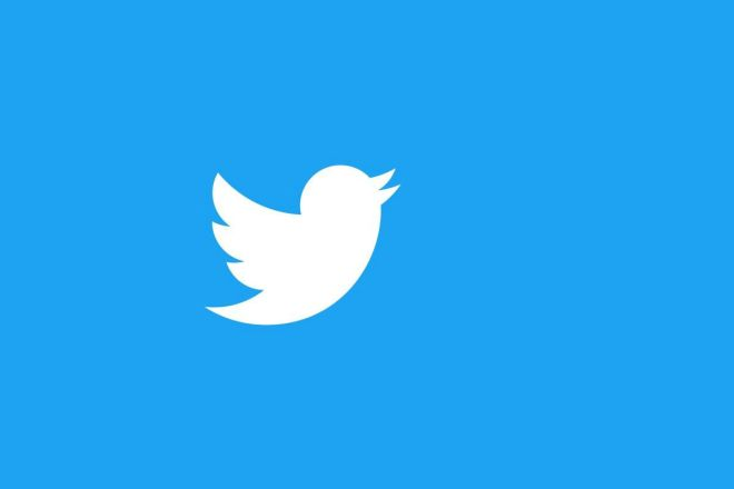 Hackers Accessed DM Inbox of 36 Users in Crypto Hack: Twitter