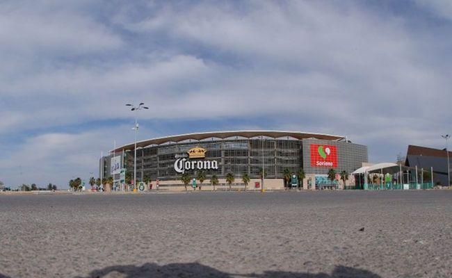 Santos Laguna Vs Guadalajara Dream11 Team Prediction