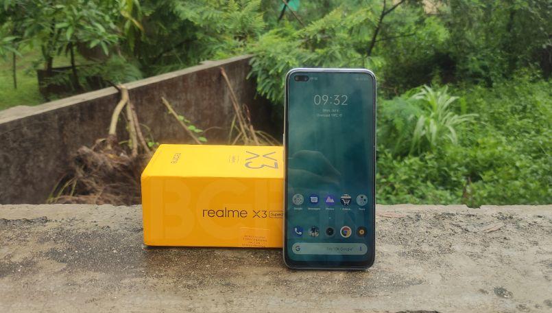 Best Phones to support Qualcomm Snapdragon 855 Plus