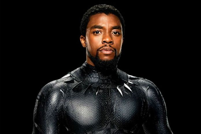 Black Panther Star Chadwick Boseman Dies of Colon Cancer at 43, Team Calls Him a 'True Fighter'