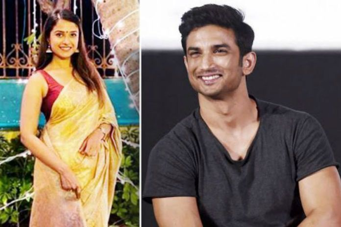 Disha Salian's Link in Sushant Singh Rajput's Death Case: Bihar Police Fail to Connect With Her Family Despite Repeated Attempts