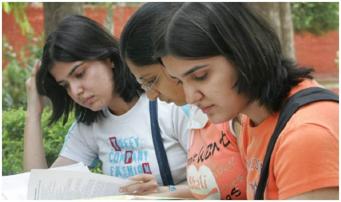 NEET Result 2020 to be Declared Shortly at ntaneet.nic.in