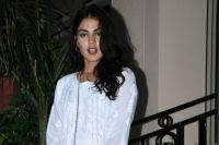 Rhea Chakraborty Missing Update: Entire Family Left Juhu Residence 3 Days Back, Says The Building Superviser