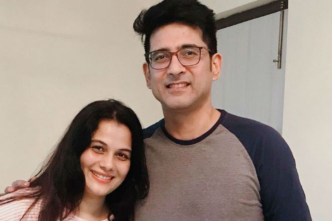 Sameer Sharma Death News: Friend Geetanjali Tikekar Reveals 'he Was Lonely' And Would 'Want His Space'