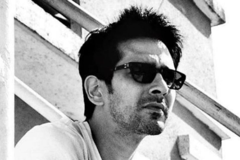 Sameer Sharma Suicide: Sidharth Malhotra And Other Celebs Mourn The Death of Hasee Toh Phasee Actor
