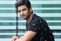 Sushant Singh Rajput Death Case: Locksmith, Who Unlocked Actor's Room, Reveals Door Was Not Opened In Front of Him, He Was Asked to Leave