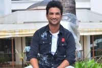 Supreme Court Questions Mumbai Police For 'Forcibly Quarantining' Bihar Cop Probing Sushant Singh Rajput Case, Says 'Truth Should Unravel'