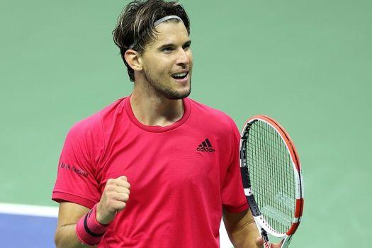 US Open 2020 Reuslts: Dominic Thiem Beats Daniil Medvedev ...