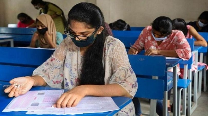 NEET 2020: Counselling Expected to Begin Soon For 15% All India Quota Seats