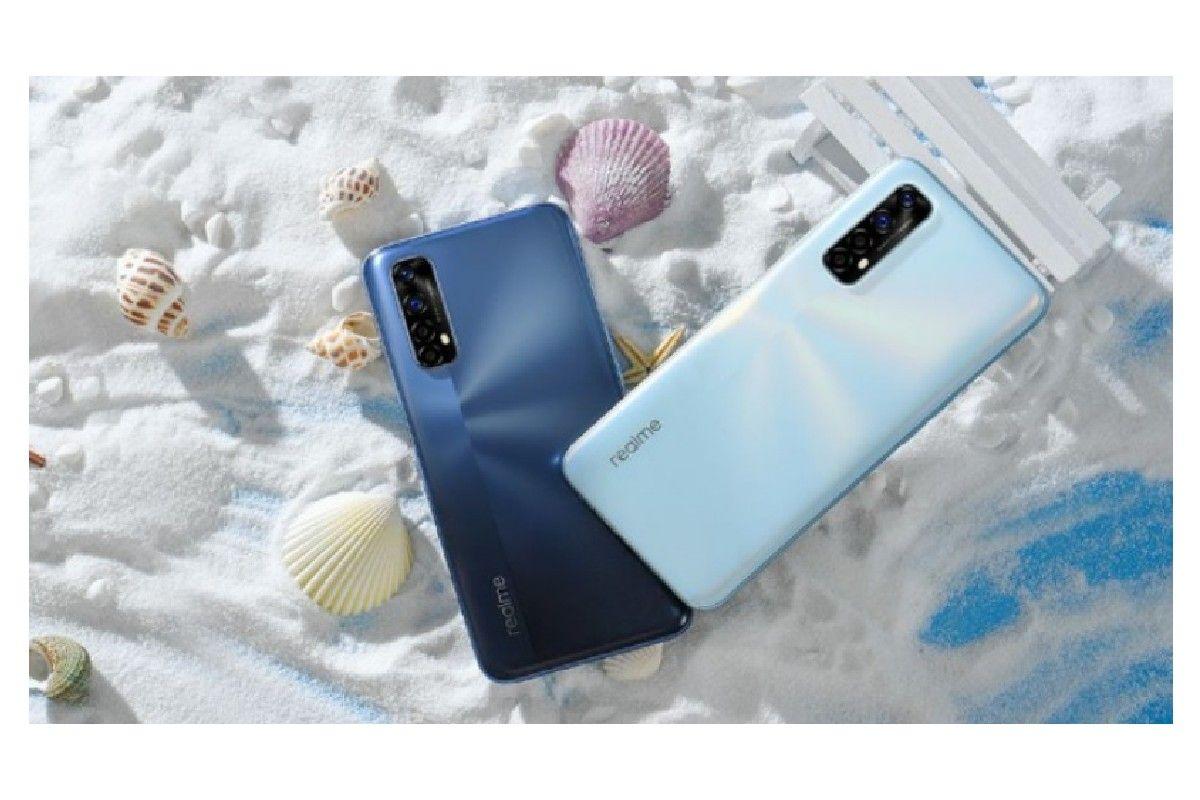 Top 10 Best Phones Under 35000 in India in 2020
