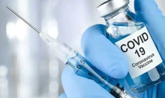 Johnson & Johnson Begins Two-dose Trial of Its Covid-19 Vaccine