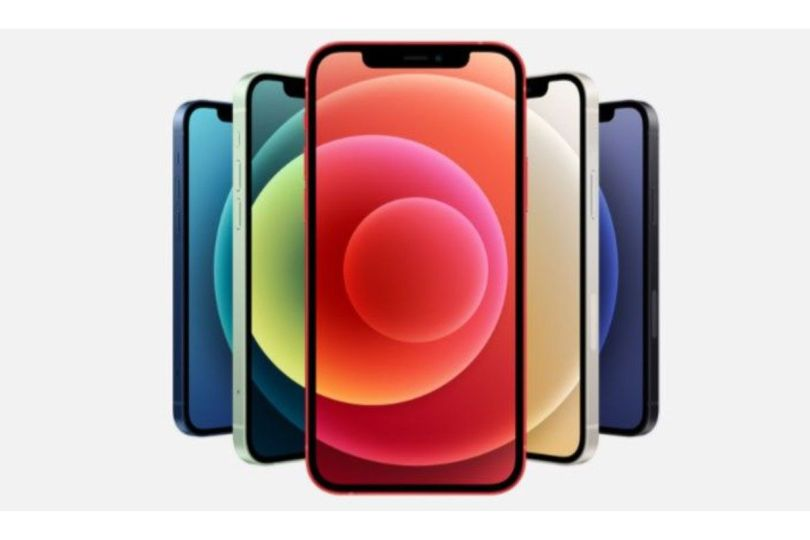 Apple Launches New iPhones For Faster 5G Network – Check Price, Specifications, and Other Details