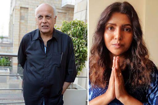 'We Refute Allegations'! Mahesh Bhatt Moves Civil Suit Against Luviena Lodh, Seeks Rs 1 Crore in Damages