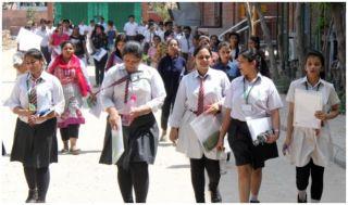 All Eyes on CBSE After Maharashtra, Gujarat Postpone Board Exams