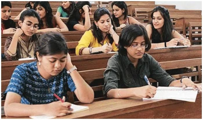 UPSC Marksheet 2019 Released at upsc.gov.in