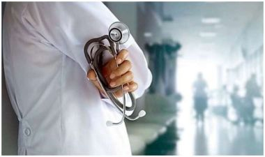 MBBS Seats in Jammu and Kashmir Increases to 1100