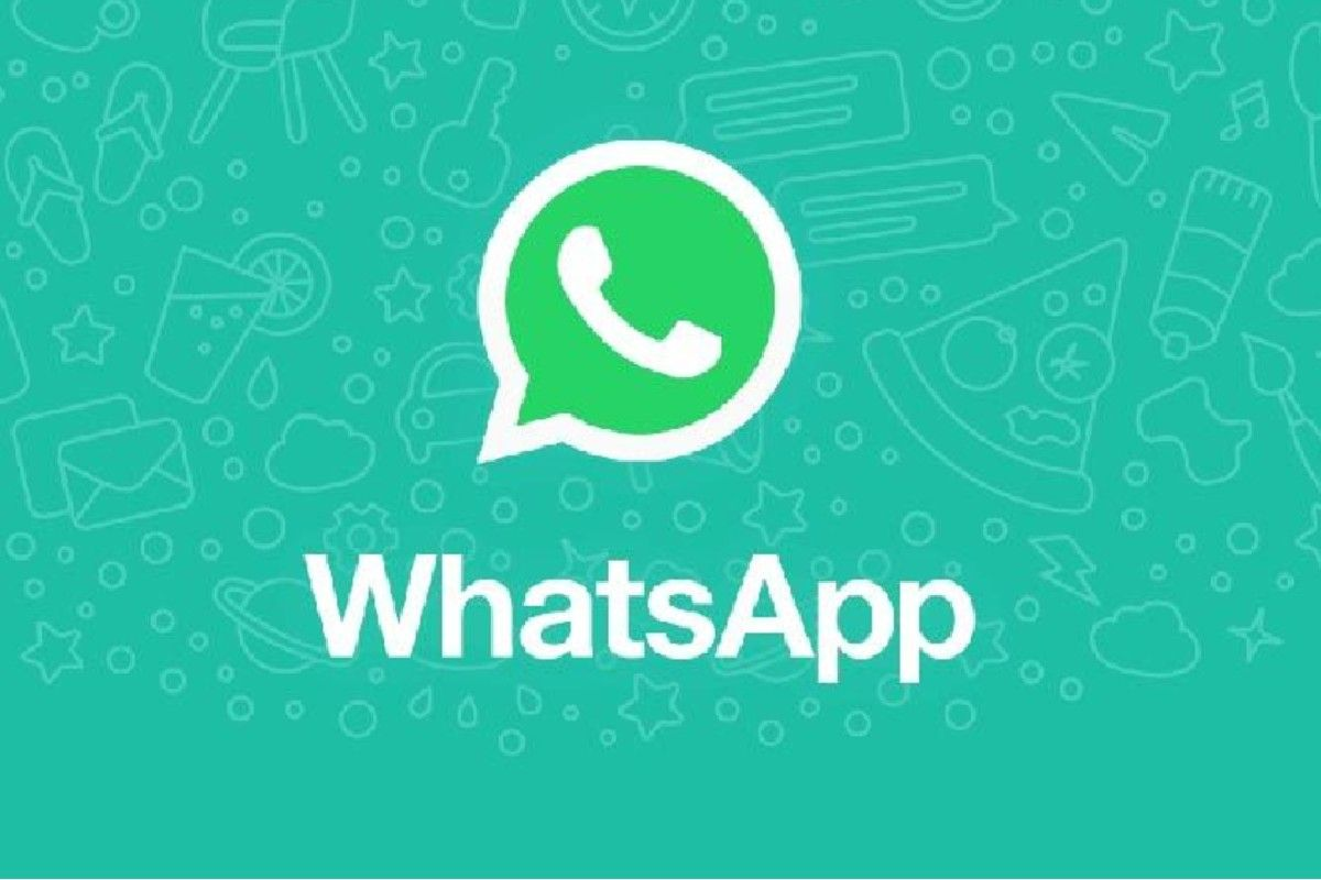 WhatsApp Rolls Out New Tool to Manage Phone Space