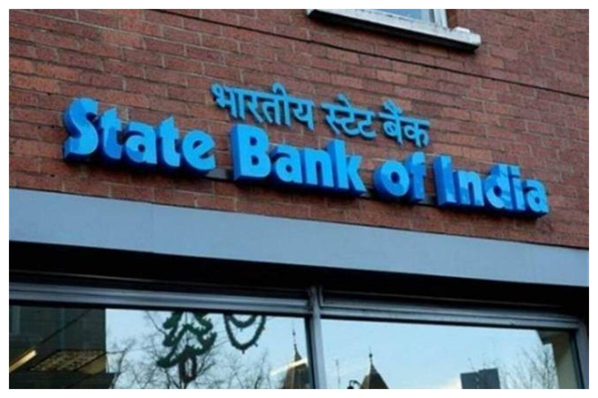 SBI CBO Exam 2020 Date Released at sbi.co.in, Exam To Be Held on THIS DATE