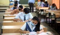 Goa to Partially Reopen Schools From Nov 21, Only 12 Students Allowed in One Class