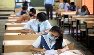 CBSE Board Exams 2021 Latest News: Class 12 Datasheet For Science, Commerce, And Arts Streams to be Released Soon | Steps to Download