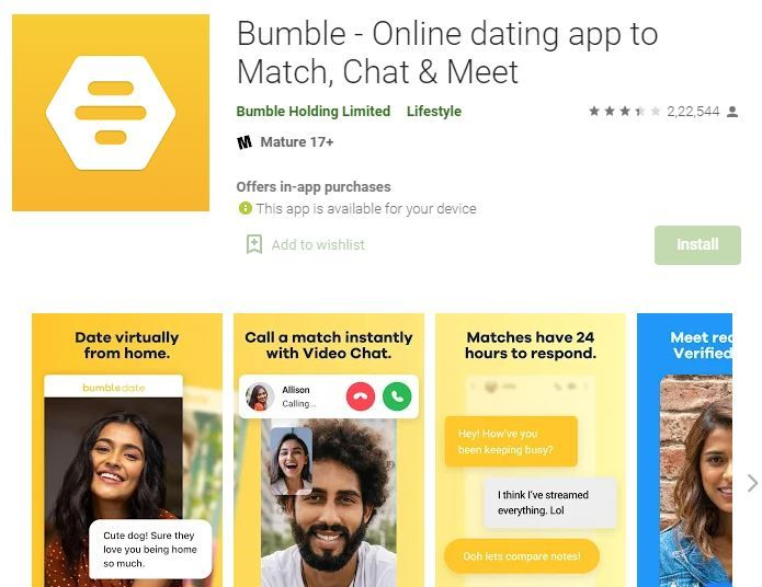 free dating online to get specialists