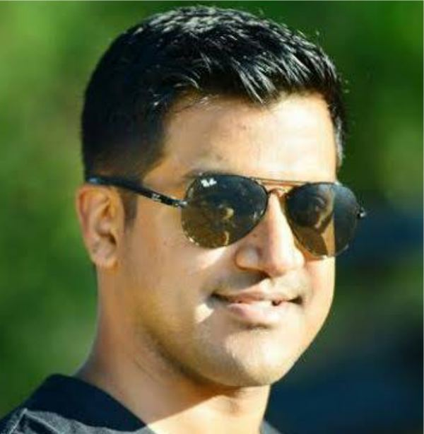 The drowning of three young Indians in Australia and beach safety measures