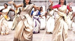 "After ""Why This Kolaveri Di"", ""Jimikki Kammal"" conquers India"