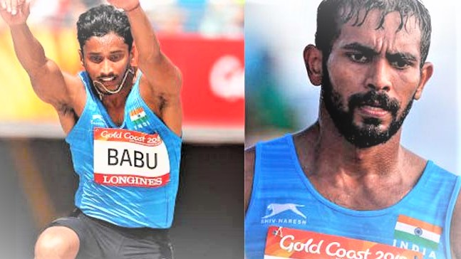 Commonwealth Games: Two Indian Athletes Suspended after Syringes  found in their possession