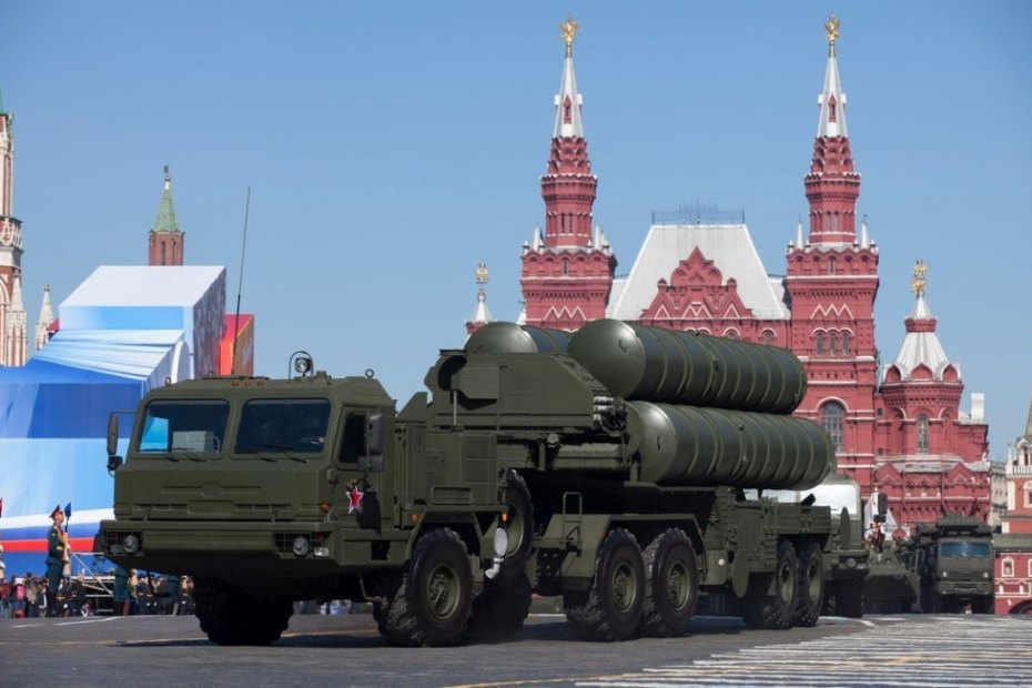 s-400-triumf-air-defence-systems-from-russia