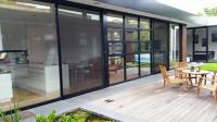 Retractable insect screen solutions for doors ,windows