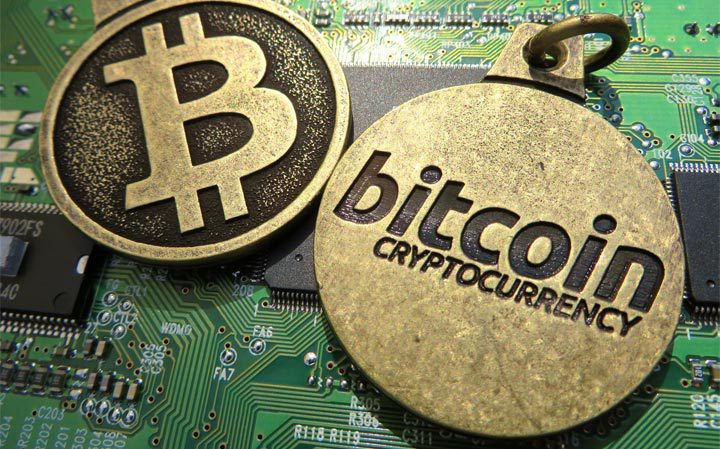 Cryptocurrency  Bitcoin এর ছবির ফলাফল