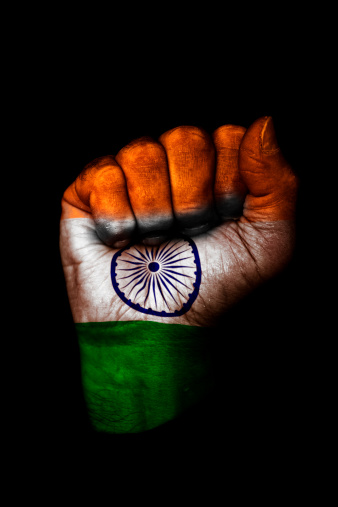 Indian Flag Hd 3d Wallpaper India Could Soon Legalize Bitcoin India Bitcoin
