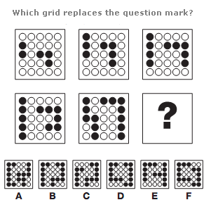 Logical puzzles interview questions