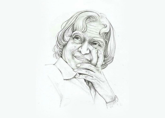 Essay on APJ Abdul Kalam for Children and Students
