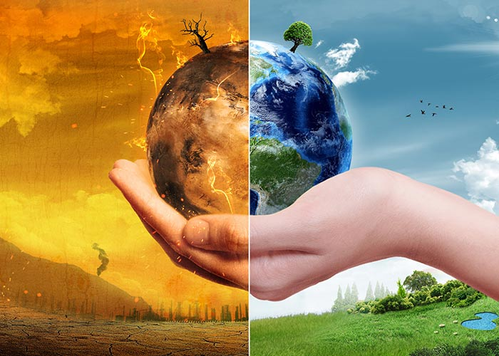 Essay On Global Warming In 200 Words Hindi | Bestletters co