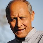 Shekhar Pathak