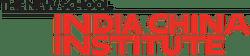 TNS_ICI_1line_logo1