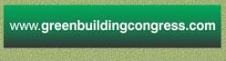 greenbuildingcongress.com