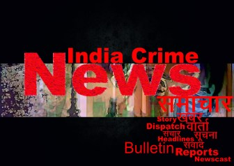 IndiaCrime_PageSlugs_NEWS1