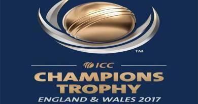 चैंपीयंस ट्रॉफी में सट्टे की पिच पर जीत के लिए इंग्लैड पहले, भारत चौथे पायदान पर