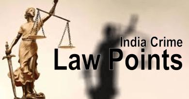 देवर-ननद को दहेज के झूठे मामले में फंसाने वाली भाभी पर अदालत ने ठोंका जुर्माना