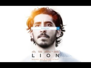 Lion, Film