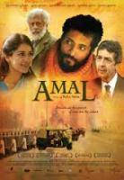 Amal, Movie