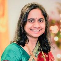 Bhavani Vankineni
