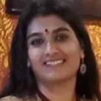 Srabonti Bandyopadhyay