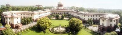 """Indian Judicial System – Status & Reforms for """"Contracts Enforcement"""""""