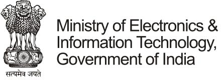 India Electronics Week- Electronics Industry Event