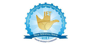 university-institute-of-engineering-and-technology-panjab-university-chandigarh-logo