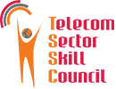 tssc-logo-india-eu-ict-developers-event